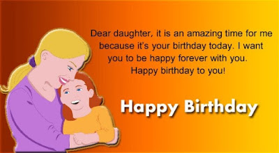 Birthday Wishes Granddaughter Love You
