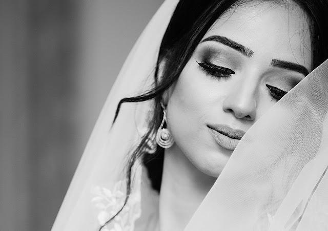 Jak wybrać biżuterię ślubną?