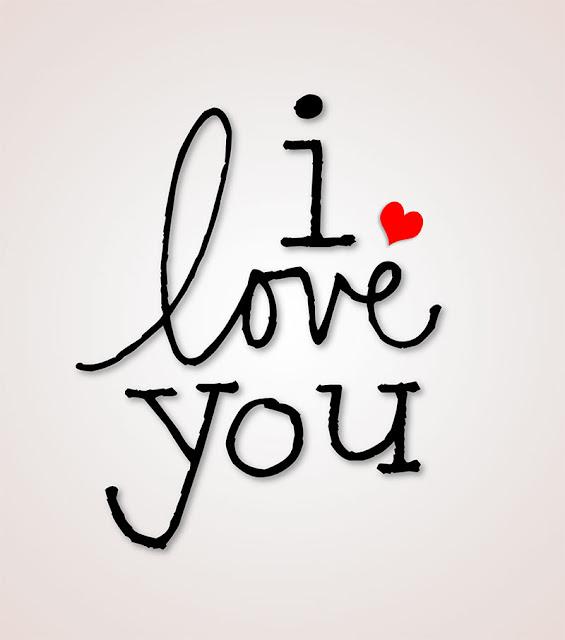 i love you image download