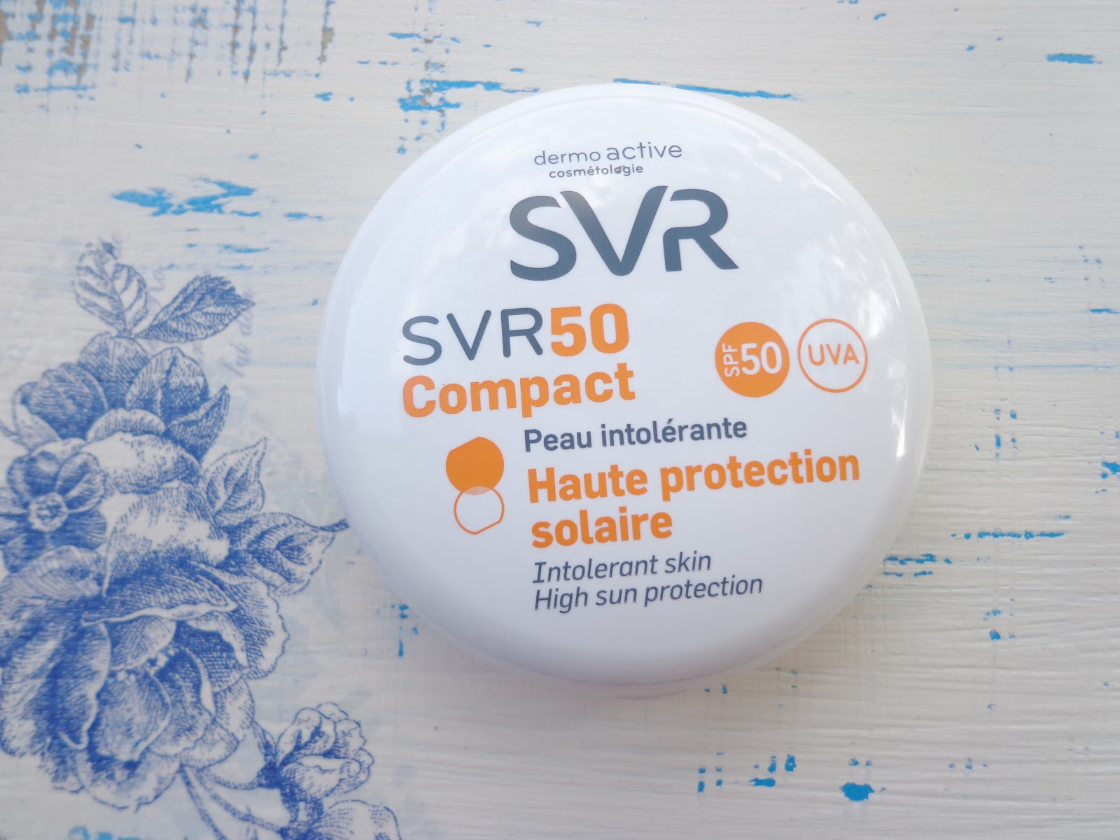 SVR Solaires Compact
