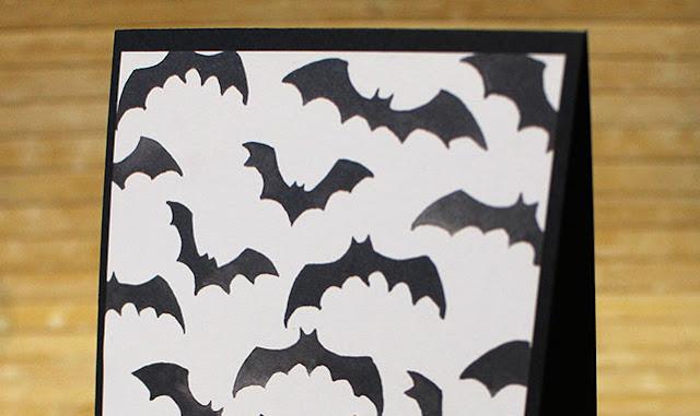 Bats and hats!