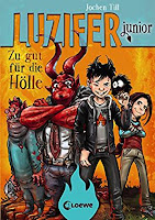 https://druckbuchstaben.blogspot.com/2018/02/luzifer-junior-zu-gut-fur-die-holle-von.html