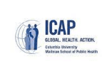 Linkage and Retention Officer Job at ICAP Tanzania