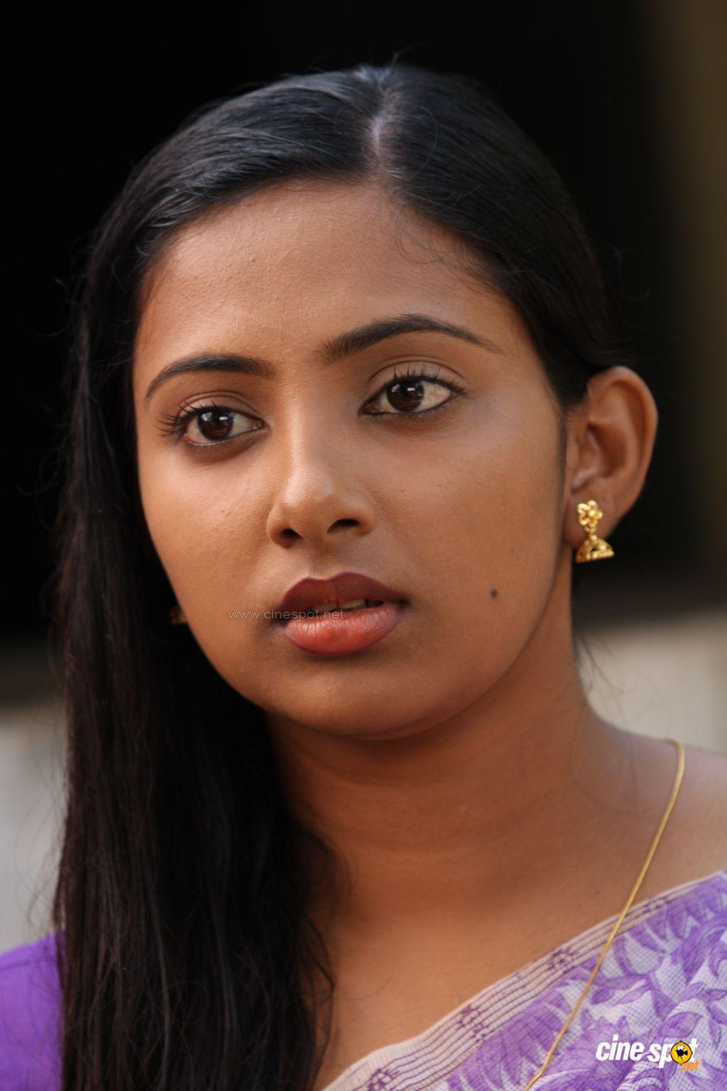Malayalam Mallu Aunty Photos Pundai Tamil Aunties Pictures -5761