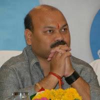 నిజామాబాద్ మాజీ మేయర్ సంజయ్ అరెస్ట్