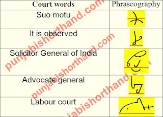 court-shorthand-outlines-14-sep-2021