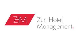 LOKER 3 POSISI ZURI HOTEL PALEMBANG MARET 2021