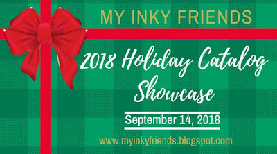 https://myinkyfriends.blogspot.com/2018/08/2018-holiday-catalog-showcase.html
