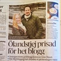 http://baraenkakatill.blogspot.se/2013/11/vi-vann-grillkategorin-i-matbloggspriset.html