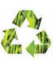 Environmental management textbooks solutions