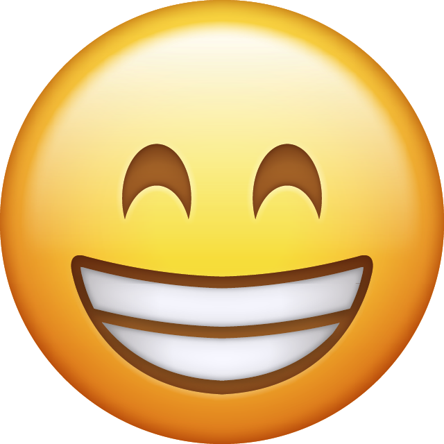 Smiley emoticon, Emoji Happiness Emoticon Smiley, emoji, love, computer Icons, text Messaging png free png