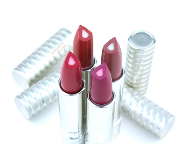 Clinique Dramatically Lipstick Shaping Lip