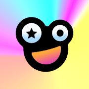 yovo app unlimited trick