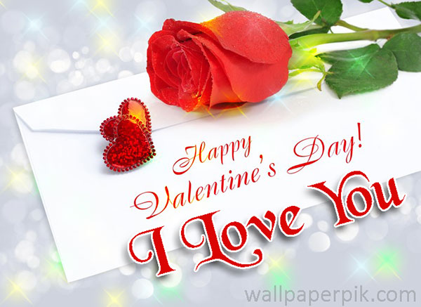 i love you images with name art i love you images and pixiz