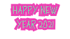 happy new year 2021 wishes,pics and greetings