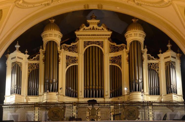 concierto-de-pascua-en-la-catedral-de-buenos-aires
