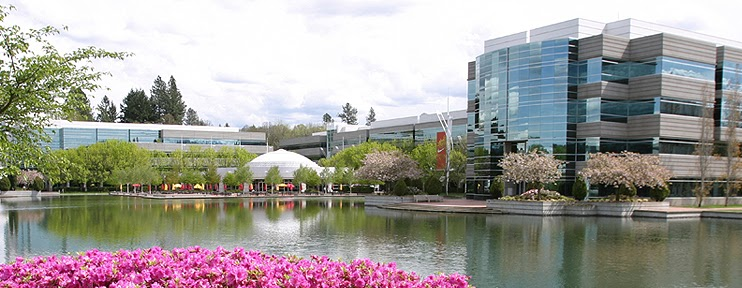 Image Result For Nike Shoes Headquarters