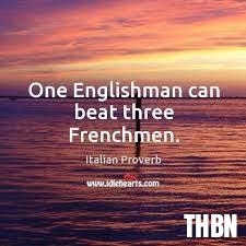 The-Three-Frenchmen