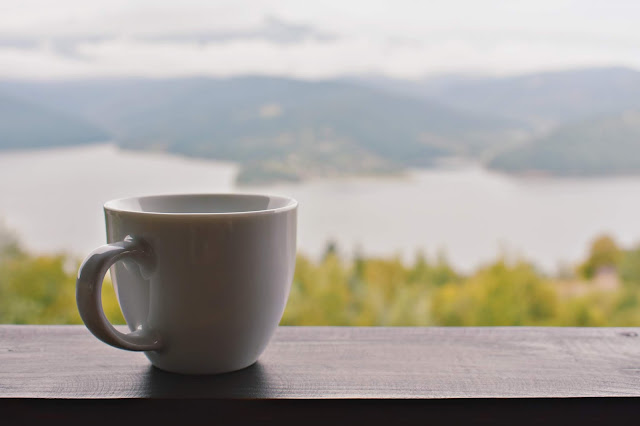 mengenal kopi sumatra kopi aceh gayo