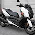 Harga Motor Yamaha Xmax Dengan Body Bongsor Dan Performa Unggul