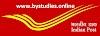 India Post GDS Recruitment 2021: 4299 Vacancies for Gramin Dak Sevak for Karnataka and Gujarat Postal Circle, Apply Online for Post Office Jobs