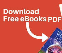 How to get eBook PDF for free? know trick in hindi