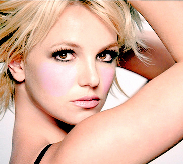 britney-spears-3.png