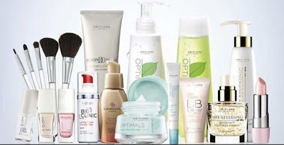 ADVANTAGES AND DISADVANTAGES OF ORIFLAME PROS AND CONS