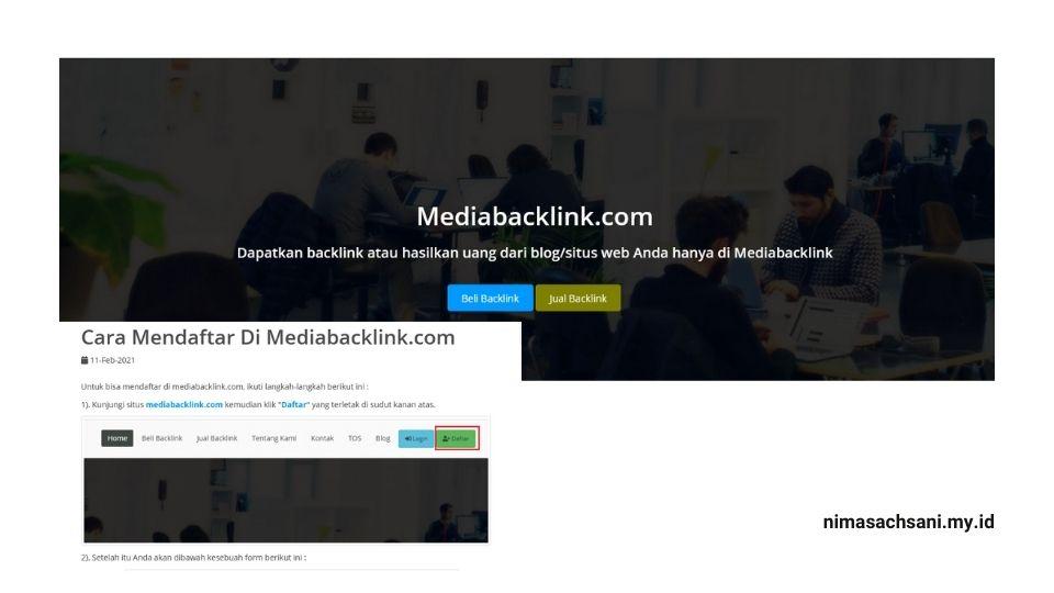 mediabacklink jasa backlink