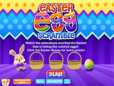 http://www.friv2.org.uk/swf/easter-egg-scramble.swf