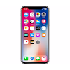 iPhone X 64GB, fullbox - ipx64G