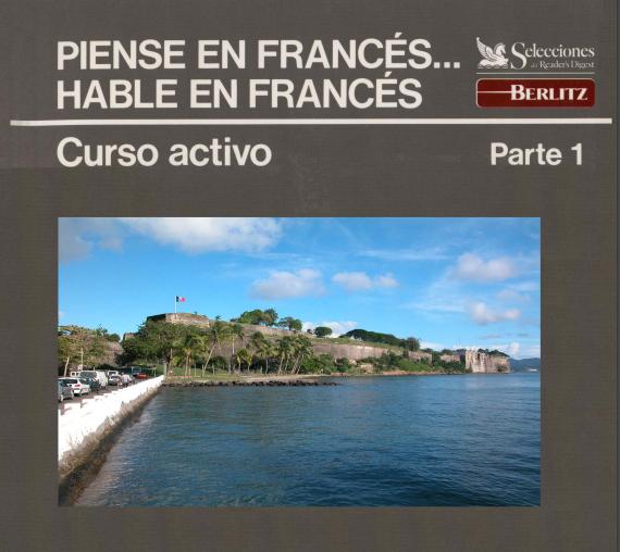Aprende-Frances-CM.png