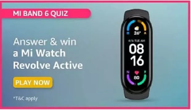 How many sports modes are there in the New Mi Smart Band 6?