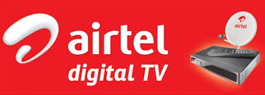 Airtel DTH Offer: Get Upto Rs 150 Cashback on First Two Transaction Via Bharat QR Code