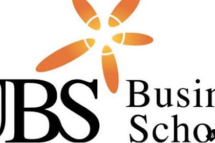 Pendaftaran Mahasiswa Baru (STIE UBS-Jakarta) 2021-2022