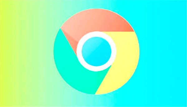 how to clear the cache google chrome