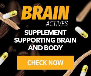 Understanding Brain Tumor And Reasons