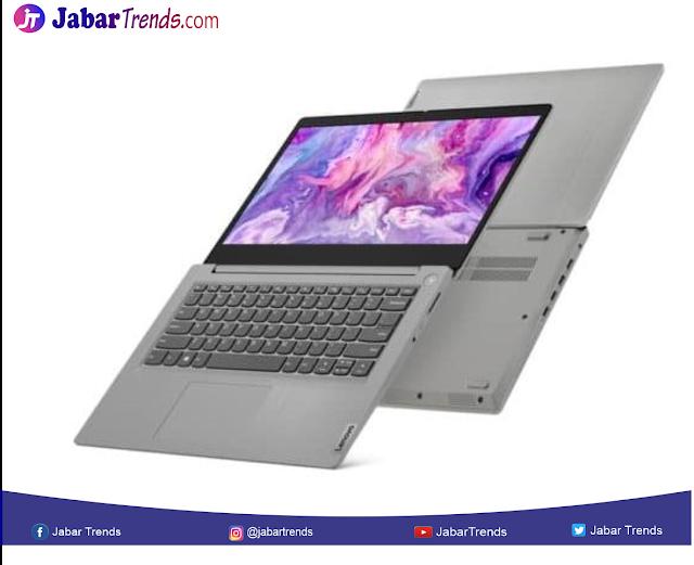 Laptop Harga 5 Jutaan Terbaik 2021