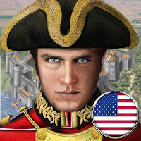 Europe 1784 – Military strategy Mod Apk