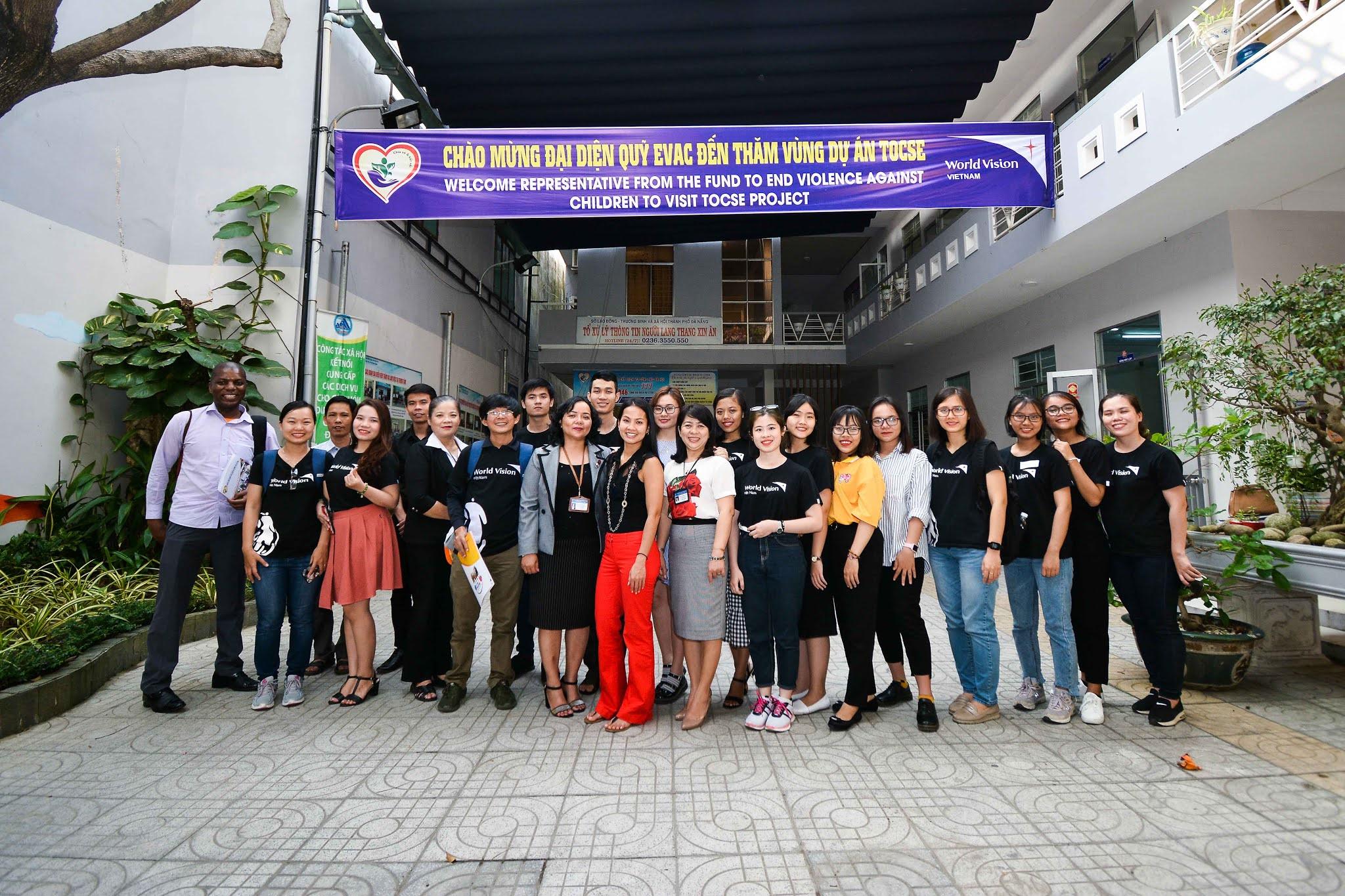 Khoi Studio: Chụp ảnh sự kiện chuyên nghiệp với báo giá hợp lý tại Đà Nẵng, Quảng Nam