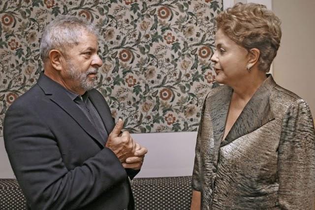 No Grupo de Puebla, Dilma critica o neoliberalismo e Lula pede que América Latina busque independência