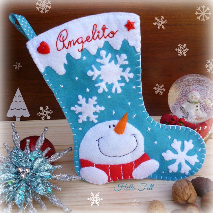 Decorar Galletas De Navidad Facil