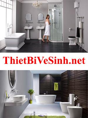 ThietBiVeSinh.net