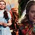 Dorothy & Alice | Netflix fará filme que mistura 'Mágico de OZ' e 'País das Maravilhas'!