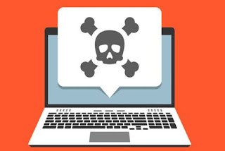 What is malware? Here's the explanation