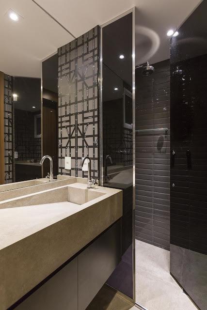 gabinetes-banheiros-atuais