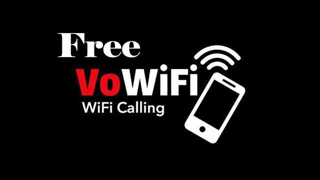 Wi Fi Calling kya hai, What is wifi calling how to activate