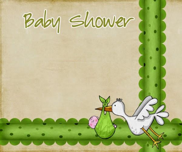 invitaciones de baby shower para ni c3 b1o decoracin baby shower