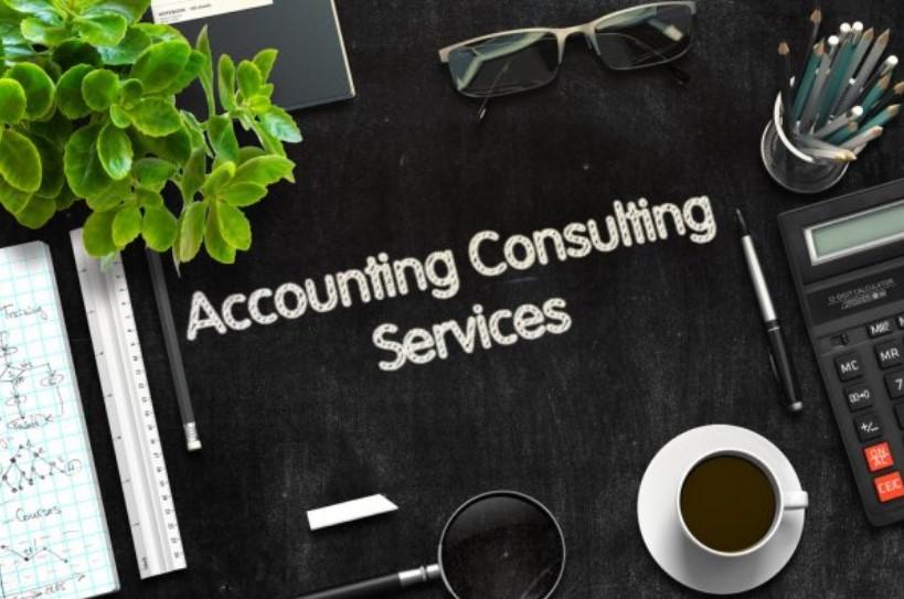 cfa dan ca untuk layanan akuntan