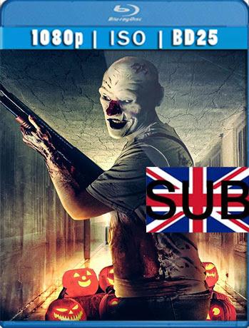 On Halloween (2020) 1080p BD25 Subtitulado [Google Drive] Tomyly